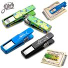 Abel Money Clip by M-Clip