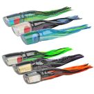 Marlin Magic Specialty Lures