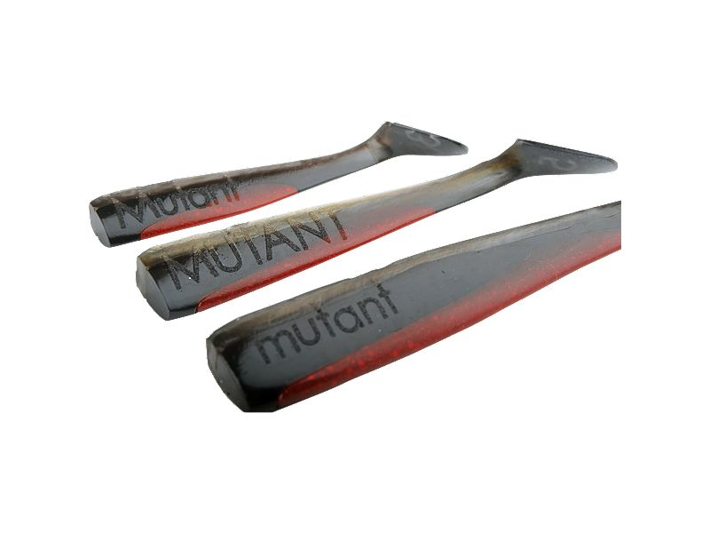 Mutant Tackle Swimbaits