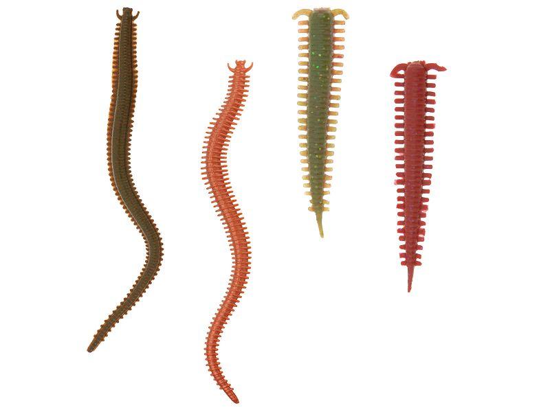 Berkley GULP! Sandworms