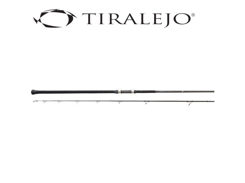 Shimano Tiralejo Spinning Rods