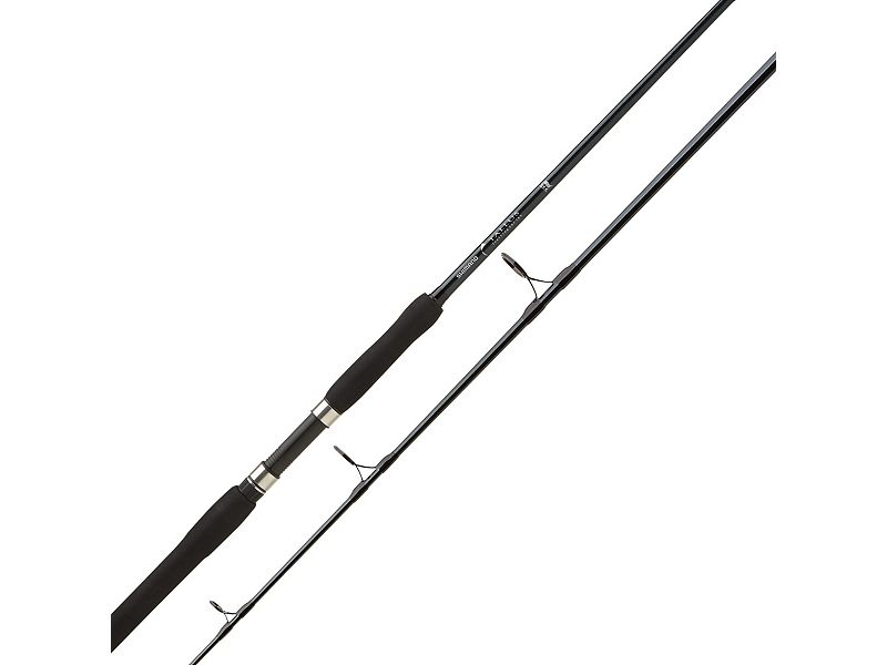Shimano Tallus TLS69HB Blue Water Series Spinning Rod