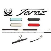 Shimano Terez Rail Rod Sale