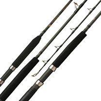 Penn Torque Gamefish Conventional Rods