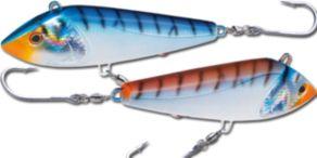 Yo-Zuri Sashimi Bonita - Chameleon Blue Mackerel
