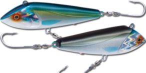 Yo-Zuri Sashimi Bonita - Chameleon Yellowfin Tuna