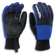 AFTCO Bluefever Cold Pro Gloves