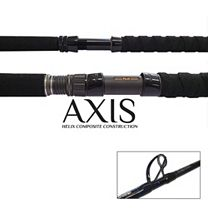 Phenix Axis Rods