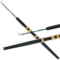 Daiwa Saltiga Dendoh Style Kite Rods