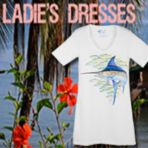 Guy Harvey Women's Dresses