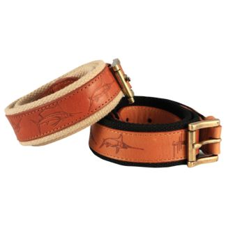 Guy Harvey Grand Slam Belt