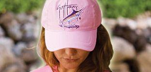 Guy Harvey Women's Hats