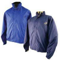 Guy Harvey Billfisher Jacket