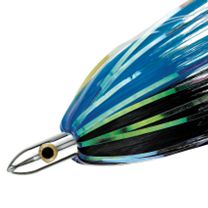 Iland Ilander Flasher Series Lures