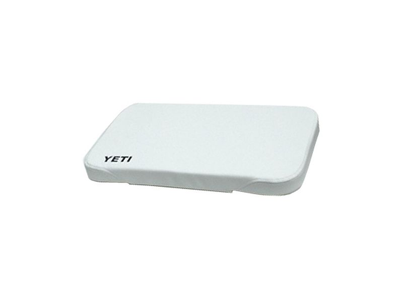 Yeti Tundra Seat Cushion