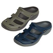 Shimano Evair Deck Sandal