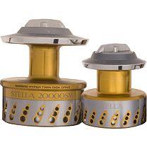 Shimano Stella SW Spare Spools