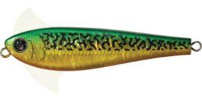 Shimano Waxwing Jigs - Mackerel