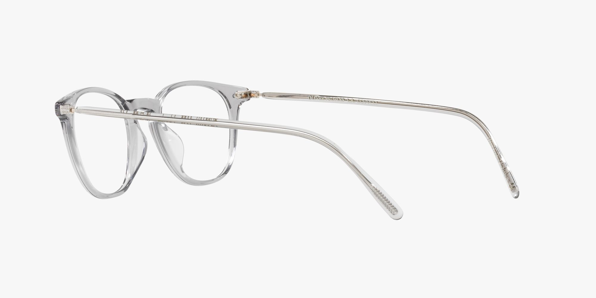OV5361U | Oliver Peoples USA