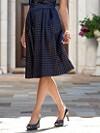 Boulevard Skirt