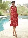 Vista Dress