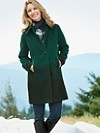 Topper Coat