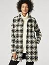 Doreen Coat