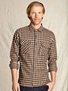 Oliver Shirt