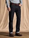 The Slim Standard Jean