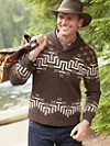 Rathburn Sweater