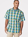 Short Sleeve Fremont Shirt