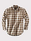 Somerset Heather Shirt