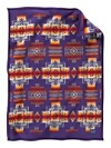 Chief Joseph Muchacho Blanket