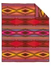 Bright River Blanket