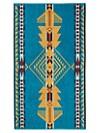 Eagle Gift Spa Towel