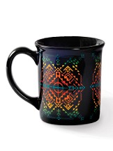 Legendary Coffee Mug