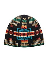 Knit Chief Joseph Watch Cap