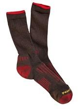 Boot Crew Socks