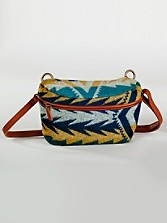 Sunset Pass Convertible Bag