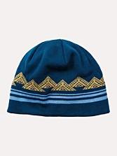 Knit Watch Cap