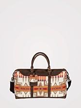 Harding Getaway Bag