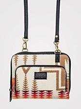 Harding Strap Wallet