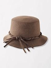 Carina Hat