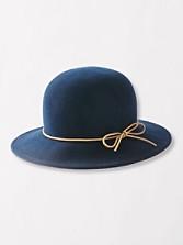 Rena Hat