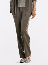 Sedona Silk Pants