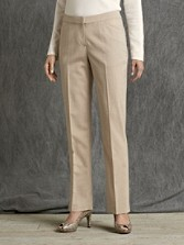 Ultra 9 Stretch Wool Slim Pants
