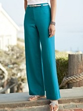 Key Largo Pants