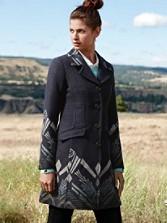 Siskiyou Coat