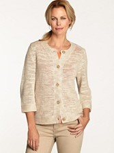 Agate Beach Cardigan