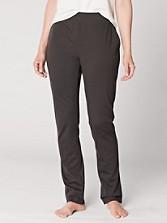 Ponte Loungewear Pants